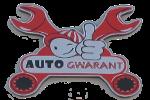 AUTO-GWARANT – A. Jażdżewski