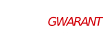 AUTO-GWARANT.EU Logo